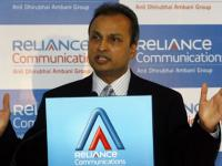 Reliance Communications receives CCI approval to acquire <b>Sistema</b>'s MTS brand