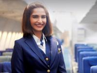 No designer wear, many symbolic colours: 'Neerja' deserves accolades for authentic costumes