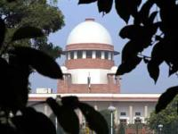 Supreme Court asks BCCI to fully accept Lodha panel recommendations
