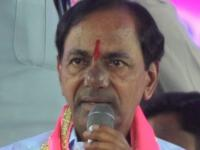 Hyderabad Polls: TRS should use its victory to work towards participative governance