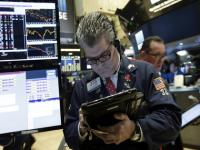 Global jitters as US markets dive, sparking fears of recession pressures