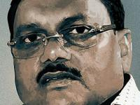 Disproportionate assets case: CBI's arrest of Yadav Singh will give sleepless nights to political leaders