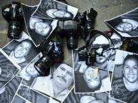 Attacks against scribes increased by 22 percent in 2015: Mexican press rights group