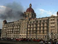 26/11 Mumbai terror attack: Petition filed in Pakistani court to include post mortem reports of victims