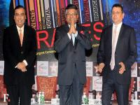 FICCI Frames 2016: A brainstorming session with the who's who of the media and entertainment industry