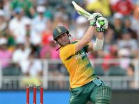 ICC World T20: After Gayle mauling, England face South Africa in must-win clash
