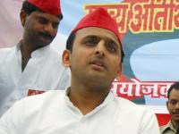 A case of missed opportunity: How 'game changer' Akhilesh Yadav lost his chance in Uttar Pradesh