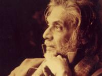 Bollywood unfortunately doesn't explore poetry or respect poets: Muzaffar Ali
