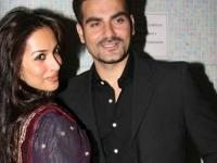 Not a 'Power Couple': Malaika Arora reportedly files for divorce from <b>Arbaaz</b> <b>Khan</b>