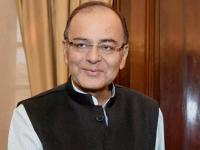 Jaitley says double-digit growth difficult in current environment, but pending reforms for desired results important