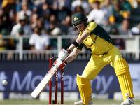 World T20 Preview: Ad hocism, poor planning and illogical selection policy leave Australia with little chance