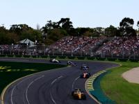 Australia GP: After a horrendous qualifying session, Formula One gets a super opening race at Melbourne