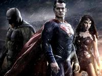 Boys will be boys and girls will be afterthoughts: The hyper-masculine world of superhero films