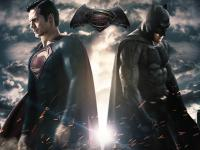 Superpower-ed affair: Here's all you need to know about 'Batman v Superman: Dawn of Justice'