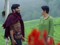 Malayalam film 'Charlie' wins Best Actor, Actress and Filmmaker at 46th Kerala State Film Awards