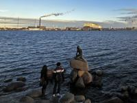 As happy as a Dane: Denmark nationals happiest in Europe, says EU