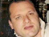 LeT wanted to kill <b>Bal</b> <b>Thackeray</b> but the person meant to carry out the job was arrested: David Headley