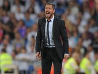 Champions League: Simeone wary of PSV's counter threat to Atletico Madrid