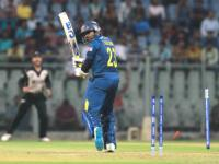 World T20: Stars are aging, cupboard is bare; Sri Lanka staring at a long, hard winter of discontent