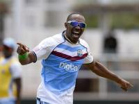 Hates lies, loves Chennai, doesn't want to die: Dwayne Bravo tackles The Proust Questionnaire for Firstpost