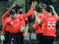 ICC World T20: England promise to come out 'all guns blazing' in final at Eden Gardens