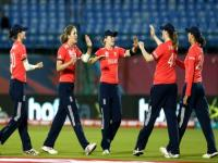 Women's World T20, 1st semi-final: In-form England look to end Australia's four-year hold on the title
