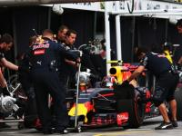 'It was pretty crap': Teams, drivers, executives slam new qualifying format after Australia GP fiasco
