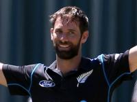 ICC World T20: Favourites tag will add tremendous pressure on India, says Grant Elliott