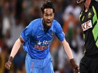 ICC World T20: Pandya, Wiese, Zampa and other under-rated players to watch out for