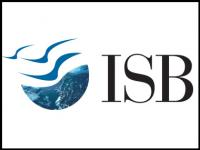 ISB gets record number of placements, 11 students receive offers from AP govt