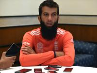 World T20: It's hard to be just an orthodox offie these days, says England's Moeen Ali