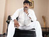 'He had more talent than time': RIP Kalabhavan Mani; an actor who made us laugh and think