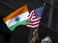India takes on US over increased fees for visas, registers GATS violation dispute at WTO