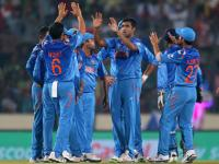 'Return of Dhoni's powerful finishing': Twitter reacts to India's thumping Asia Cup win over Bangladesh