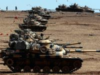Southern Libya could be new frontier of Islamic State: Analysts