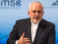 Iran claims Tehran's missile tests were for self defence, did not violate n-deal