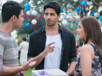 'Kapoor and Sons' is the most identifiable Dharma Productions film: Karan Johar
