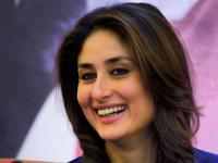 Want to act till I'm 80: Kareena Kapoor on career, and role model Zohra Sehgal