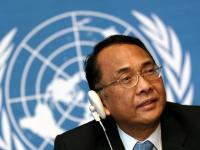 Pro-Israel group, UN at odds over appointment of special rapporteur for occupied Palestinian Territory