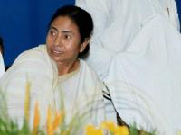 Trinamool's win in 2011, if read as a defeat of leftist politics in Bengal, is a misjudgement