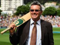 Remembering Martin Crowe: Here are the New Zealand legend's top five innings