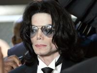 Sony buys out <b>Michael</b> <b>Jackson</b>'s stake in joint music venture for $750 million