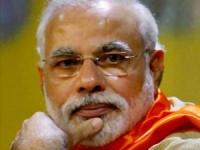 Modi remained firm on J&K equation, made all the difference in keeping PDP-BJP alliance intact