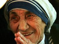 Is canonising Mother Teresa Vatican's strategy to gain ground in India?