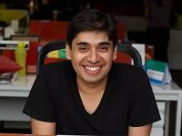 Why did InMobi succeed? It did things differently to compete, explains CEO Naveen Tewari
