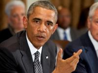 EU magnifies Britain's influence: Obama wades in to UK's Brexit debate