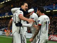 PSG beat a floundering Chelsea but are unlikely to go too far in Champions League