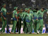 Asia Cup: Ex-Pak cricketers take Afridi and Co to the cleaners following Bangladesh's knockout punch