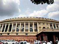 Parliament Live: Lok Sabha discusses the Rights of Transgender Persons Bill