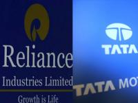 RIL, Tata Motors among top 10 sustainable firms: survey